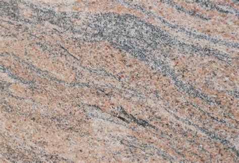 juparana india granite tiles for 41 90 m 178 ninos