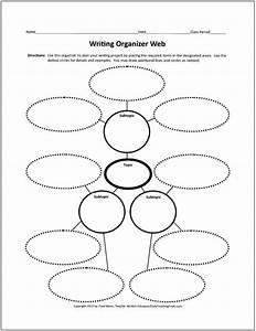 creative writing masters in usa english creative writing for grade 5 creative writing for p5