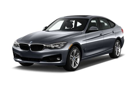 bmw  series reviews  rating motortrend