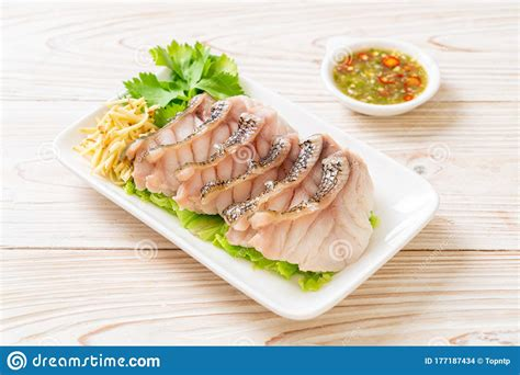 spicy fish steamed sauce grouper dipping