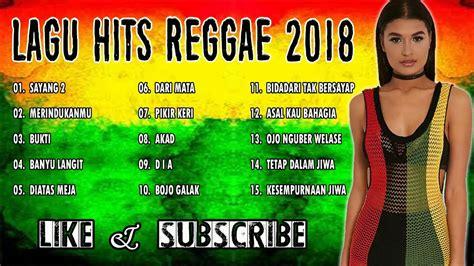 Download lagu reggae jadul indonesia mp3 di metro musik. Kumpulan Lagu Reggae Enak Didengar 2018 | Kompilasi Musik Reggae Indonesia - YouTube