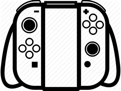 classic console controller game handheld nintendo