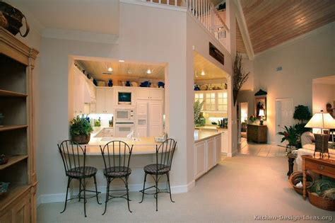 pictures  kitchens traditional white kitchen cabinets page