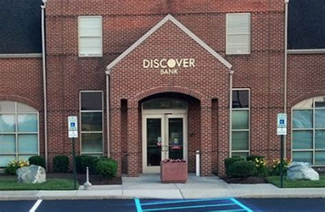 discover bank revamps site gobankingrates