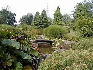Japanischer Garten Hamburg : bilder von hamburg fotos von planten un blomen bildersammlung ~ Markanthonyermac.com Haus und Dekorationen