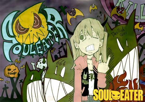 Trippy Anime Wallpaper - trippy anime wallpaper www pixshark images