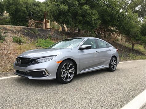 honda civic underscores commitment  cars kelley