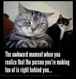 awkward moment memes (9) - Dump A Day