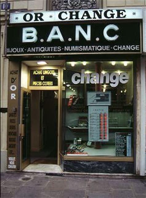bureau de change dans le 95 la banque et le change