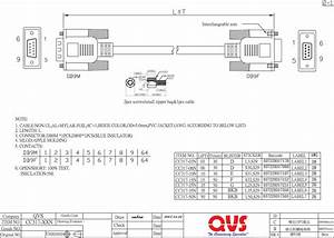 Male Female Rs232 Wiring Diagram Rs485 Wiring Diagram Wiring Diagram