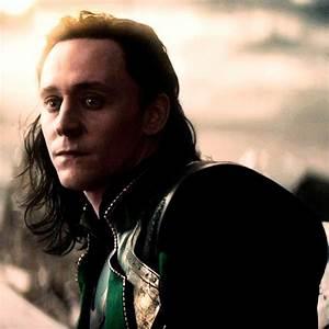 1251 best Loki images on Pinterest   Loki laufeyson, Loki ...