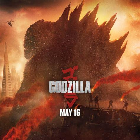 Godzilla Wallpapers HD (76+ images)