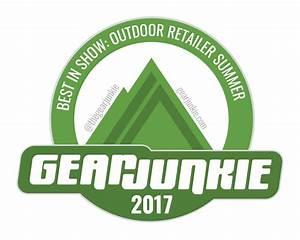 Outdoor Retailer 'Best In Show' Summer 2017 | GearJunkie