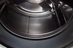Geruch In Der Waschmaschine : haare waschmaschine eckventil waschmaschine ~ Markanthonyermac.com Haus und Dekorationen