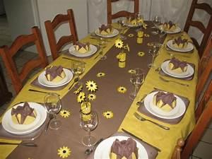Deco Table Anniversaire Femme : deco table anniversaire femme decoration de table anniversaire 40 ans femme d couvrir la d ~ Melissatoandfro.com Idées de Décoration