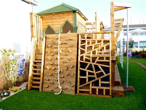 Backyard Playground Ideas by 30 Diy Playground Project Ideas For Backyard Landscaping