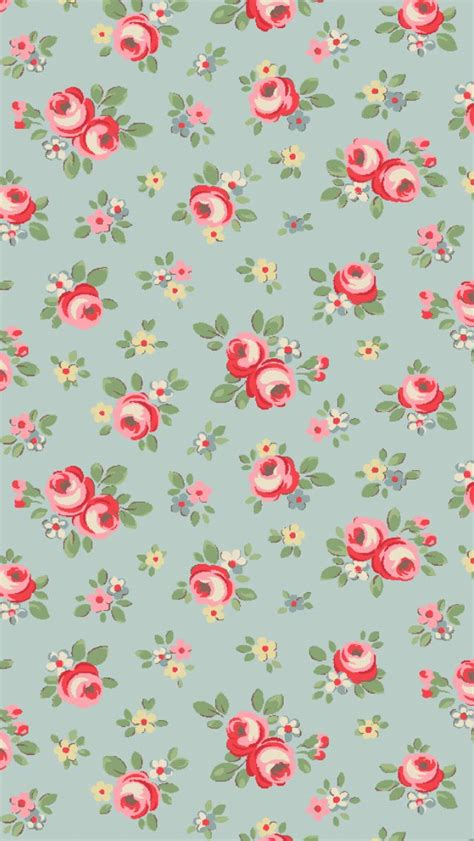 cathkidston iphone 7 cath kidston floral iphone wallpaper tech