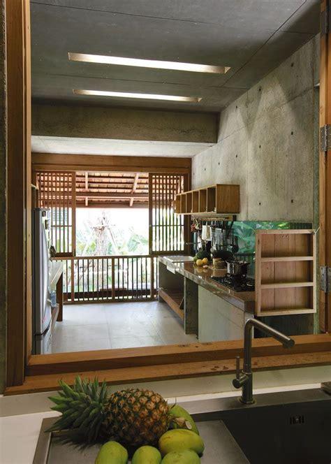 thai kitchen design แบบคร วไทย architecture 2709