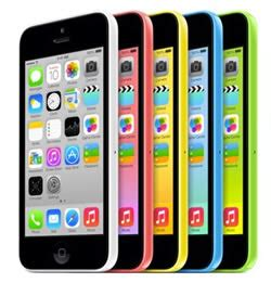 what is the difference between iphone 5c and 5s difference between iphone 5c and iphone 4 iphone 5c vs