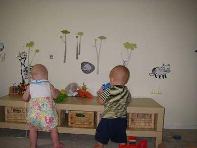 sweetwater bay montessori preschool 553 | IMGP0156