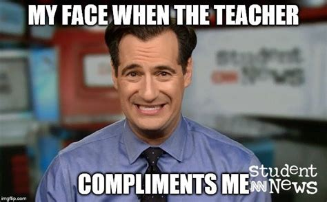 Carl Azuz Memes - 28 best aes carl azuz images on pinterest carl azuz memes dankest memes and random stuff