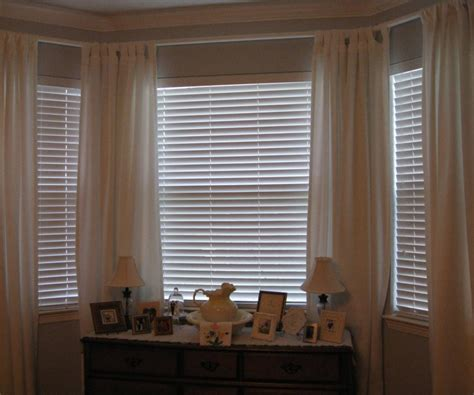Kohls Bay Window Curtains by Curtains For Bay Windows In Gorgeous Kohl S Bay Window