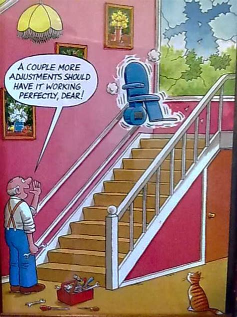 stair lift ratings on a lighter note 187 acorn stairlifts home