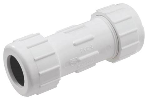 Dresser Couplings For Pvc Pipe by Dresser Coupling Prier Pipe Supply Inc