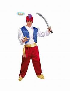 Deguisement Disney Pas Cher : d guisement aladdin disney pas cher ~ Medecine-chirurgie-esthetiques.com Avis de Voitures
