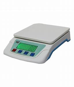 others bed bath and beyond bathroom scales for use in the With bathroom scales at bed bath and beyond