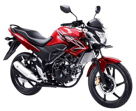 Honda Cb150r Streetfire Images In 1080p by Honda Cb150r Streetfire Png Image Purepng Free