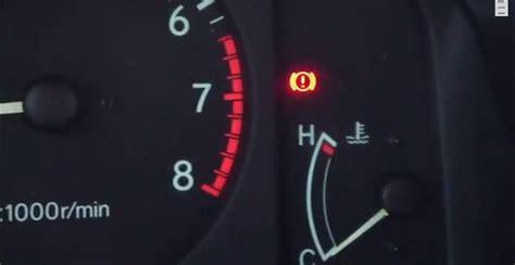 toyota corolla dashboard lights dashboard light on 2014 corolla autos post