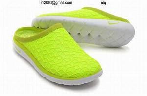 Chaussure De Plage Decathlon : chaussure plage nike ~ Melissatoandfro.com Idées de Décoration