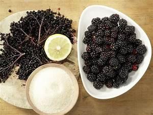 Brombeer Chutney Rezept : 85 besten fruchtige ideen bilder auf pinterest smoothies ~ Lizthompson.info Haus und Dekorationen