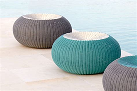 cabin designs and floor plans outdoor pouf ottoman target cape atlantic decor