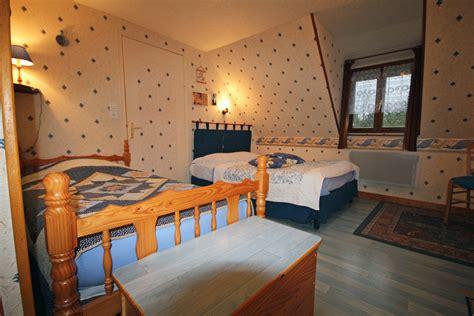 chambre d hote pont audemer bons plans vacances en normandie chambres d 39 hôtes et gîtes