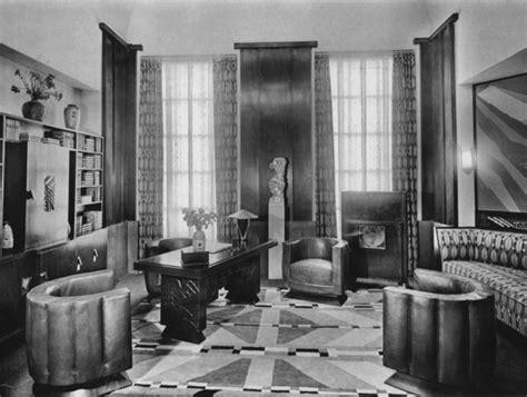 deco interiors 1920s deco interior design