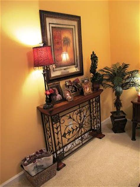 kirkland home decor 116 best images about tuscan console decor on
