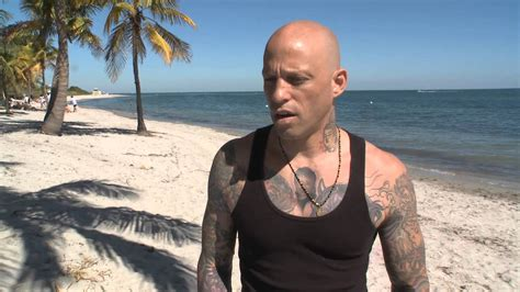 ami james now ami james will never be silent youtube