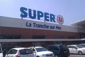 Super U La Bresse : accueil sev enseignes ~ Dailycaller-alerts.com Idées de Décoration