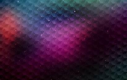 Geometric Geometry Wallpapers Sacred Abstract Desktop Purple