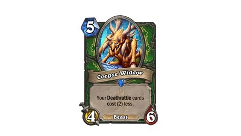 midrange hunter deck list guide september 2017