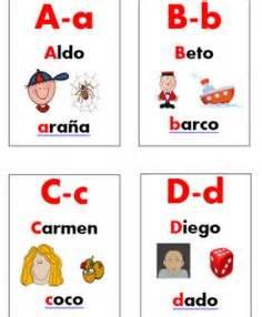 la letras q abecedario mayuscula y minuscula con dibujos imagui proyectos que intentar