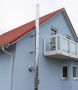 Pelletofen Schornstein Durchmesser : edelstahlschornstein bausatz 180 mm dw fu schornstein ~ A.2002-acura-tl-radio.info Haus und Dekorationen