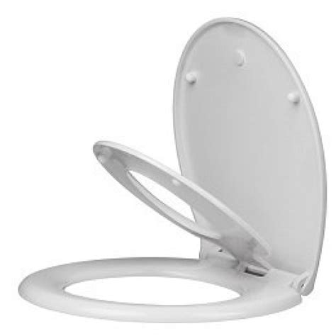 child friendly white toilet seat toilet seats for sale