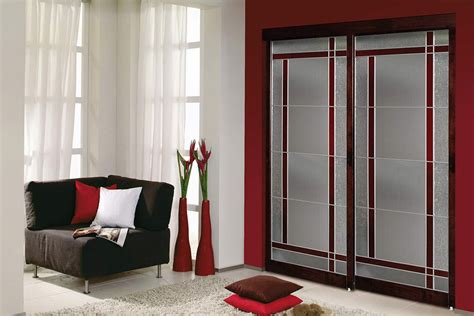 closet doors ottawa m t glass