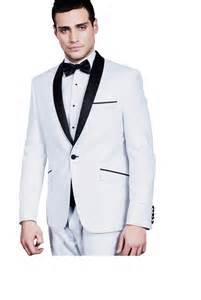 veste pour mariage veste homme mariage le mariage