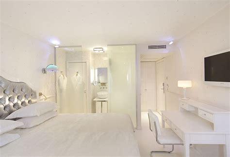 chambre toute blanche décoration chambre toute blanche raliss com