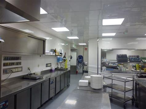 cuisine professionnelle prix achat matériel et équipement de cuisine pro rabat