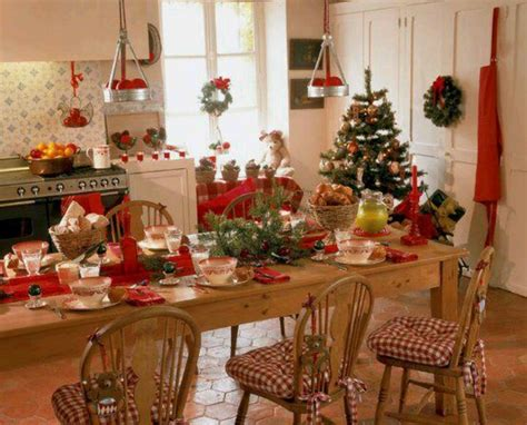 40 Cozy Christmas Kitchen Décor Ideas  Digsdigs. Living Room Art Feng Shui. Ideas For Living Room With Green Carpet. Decorating A Living Room With Hardwood Floors. Living Room Wallpaper Modern. The Living Room Cafe Philadelphia. Living Room Bedroom Bathroom Kitchen. Living Room Table Sets For Cheap. Harrogate Oak Living Room Furniture